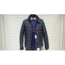 Куртка осень-зима ENRICO GUIDO AN4073